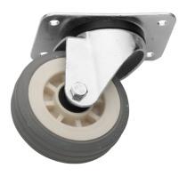 Otočné kolečko průměr 100 mm