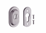 Security escutcheon RS/O