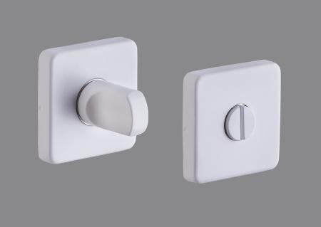WC design bl
