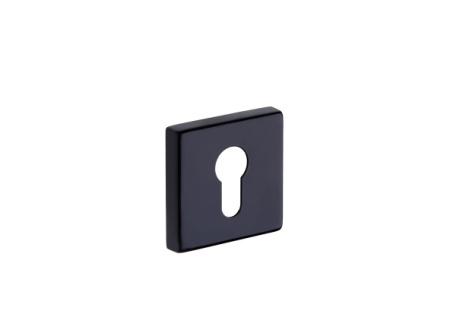 PZ design černá
