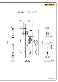 zamek-zzb1-72