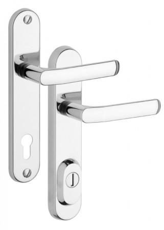 BK R4/O pro profil.dveře
