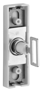 701 Furniture lock