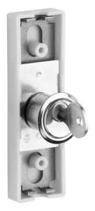 702 Furniture lock